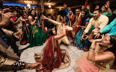 Rasoi Indian Restaurant Sangeet