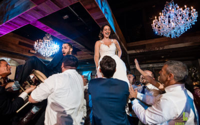 The Loft by Bridgeview Wedding – Alan & Lana